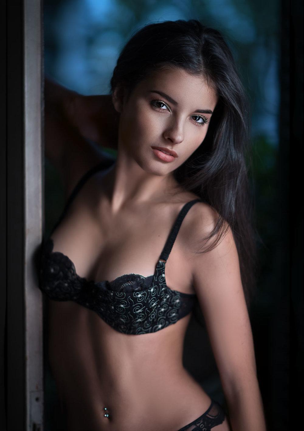 Cami-Panties-101-Edit.jpg