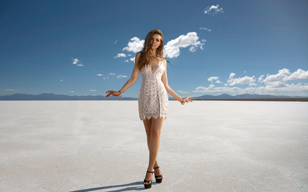 Ashley-Salt-Flats-2.jpg