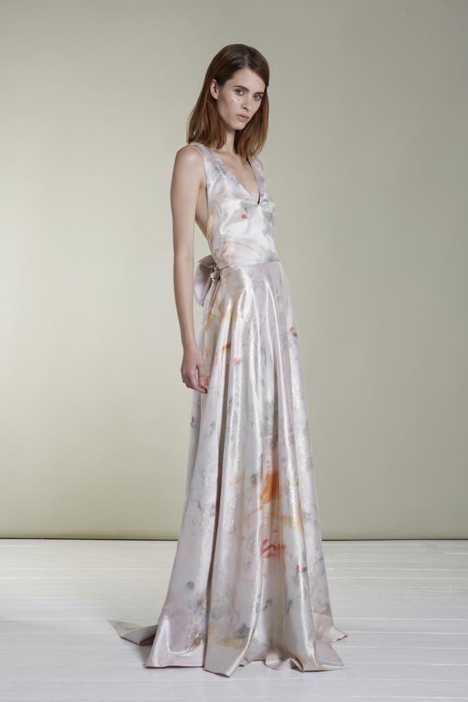 ready to wear wedding dresses