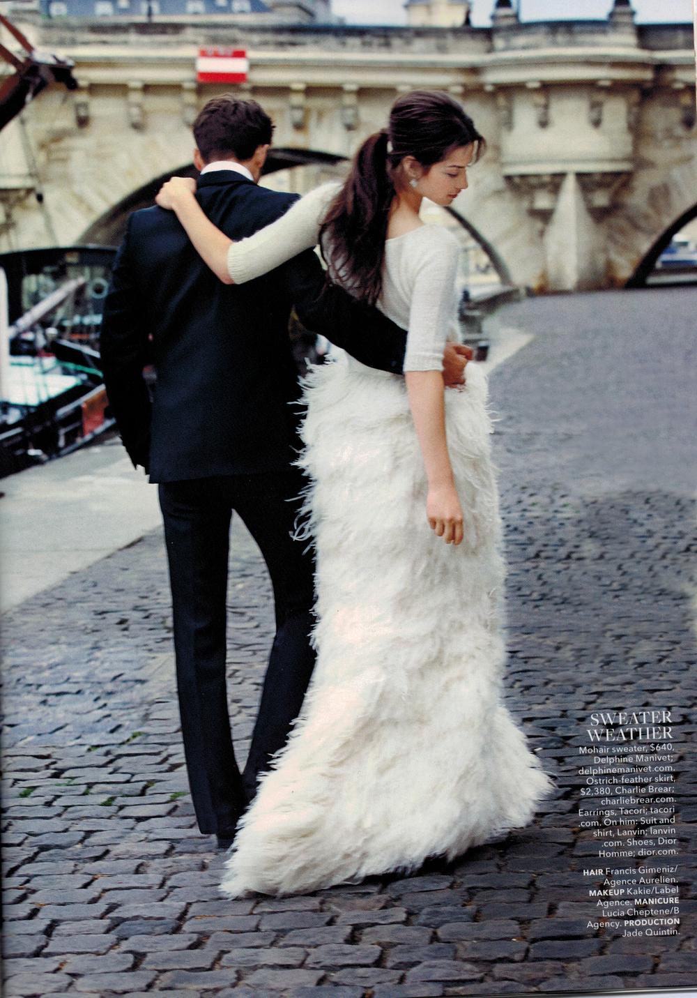 BRIDES US.jpg