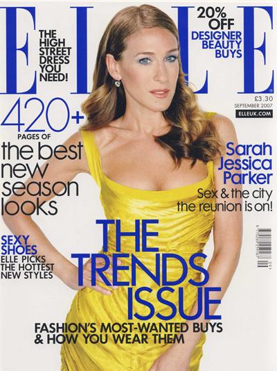 12-ELLE-Sept 2007-Cover.jpg
