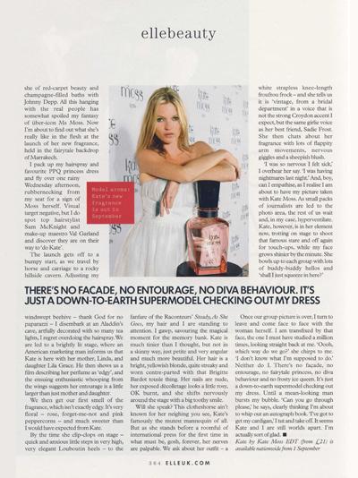 12-ELLE-Sept 2007-Article.jpg
