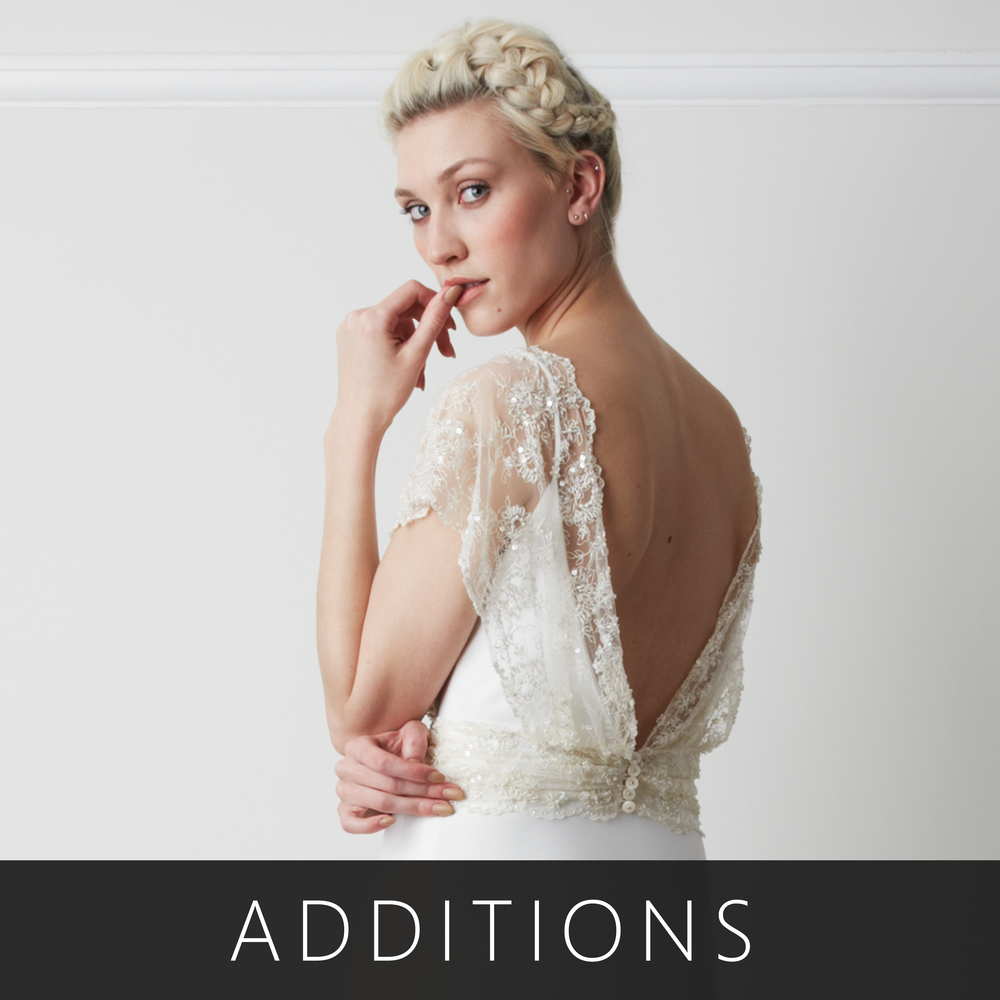 Additions-Bridal--littlesqaUre.websave.jpg
