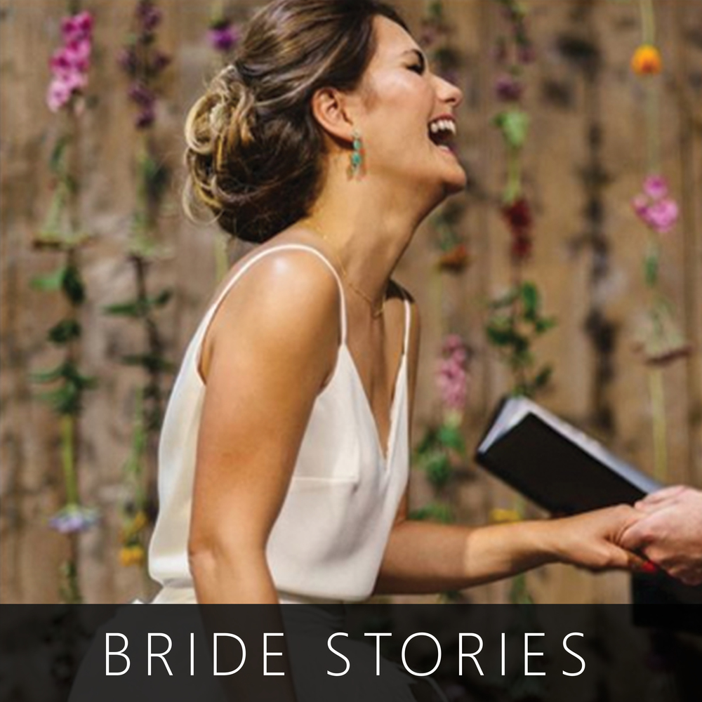 bridal.bride.stories.littlesqUare.websave.jpg