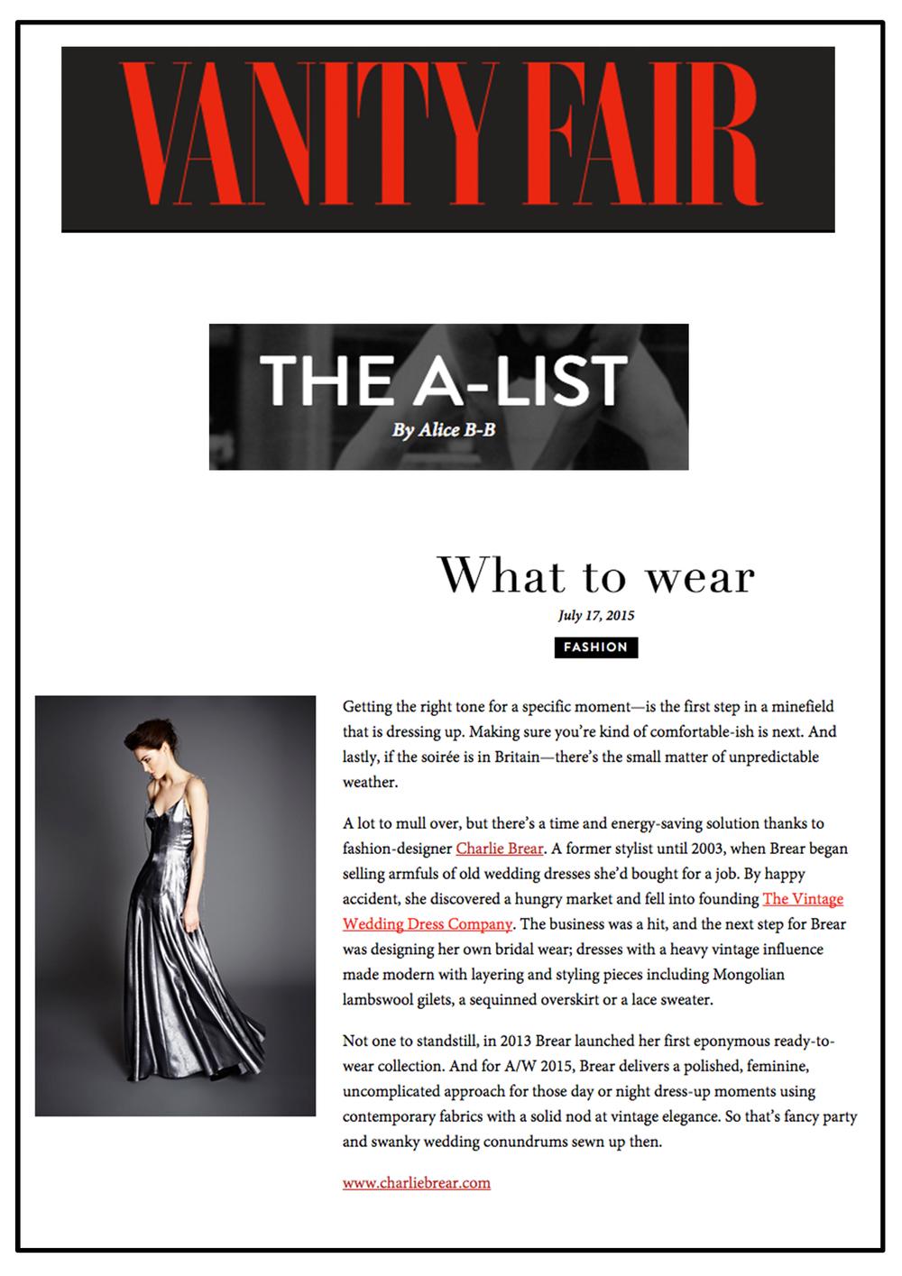 vanityfair.TheAlist.Whattowear.jpg
