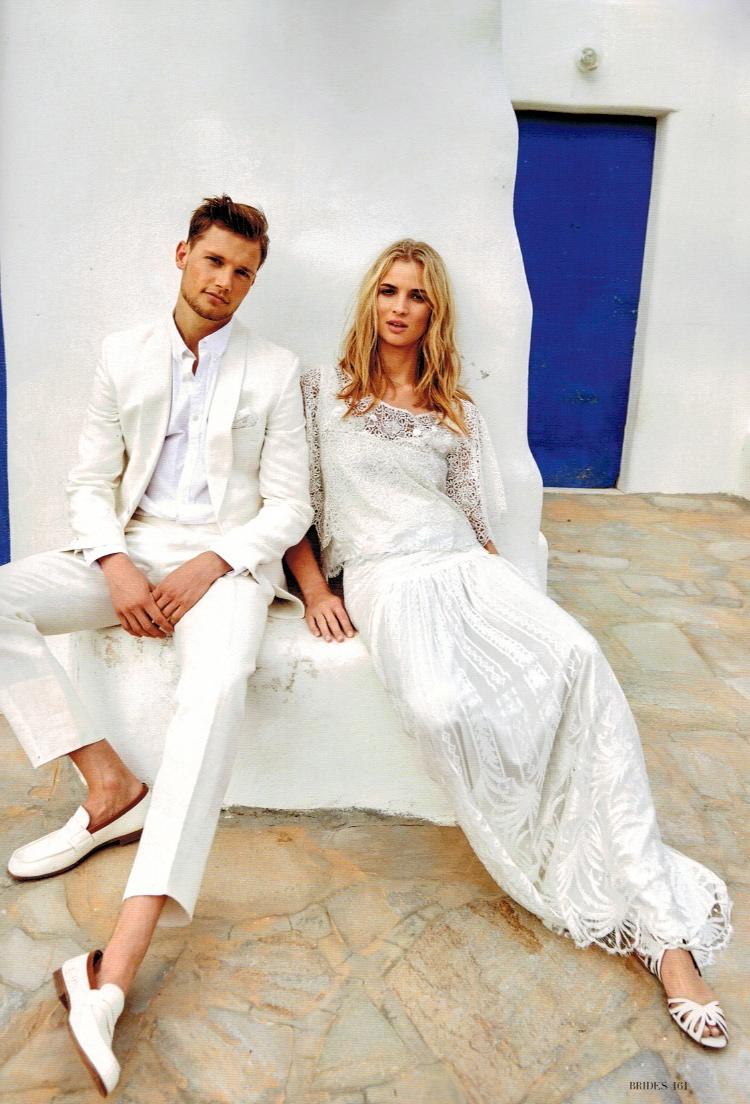 BridesMag.Sept.october15..Editorial.jpeg