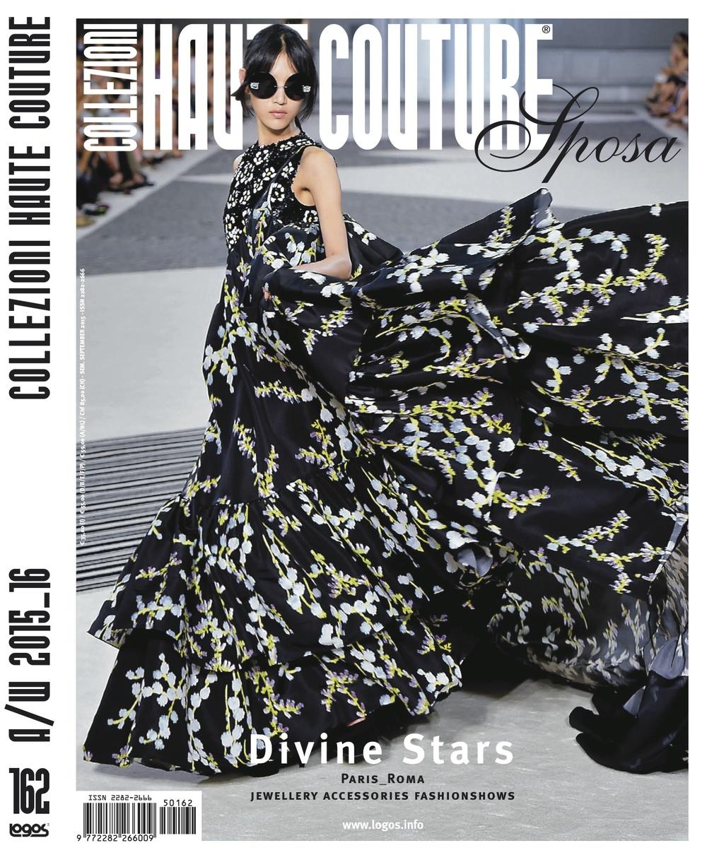HC 162 COVER.jpg