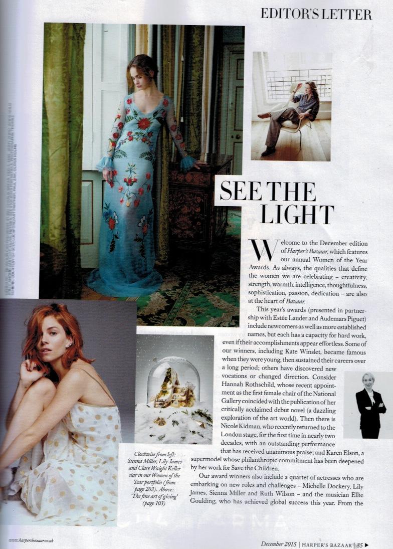HarpersBazaar.December2015.SiennaMiller..jpeg