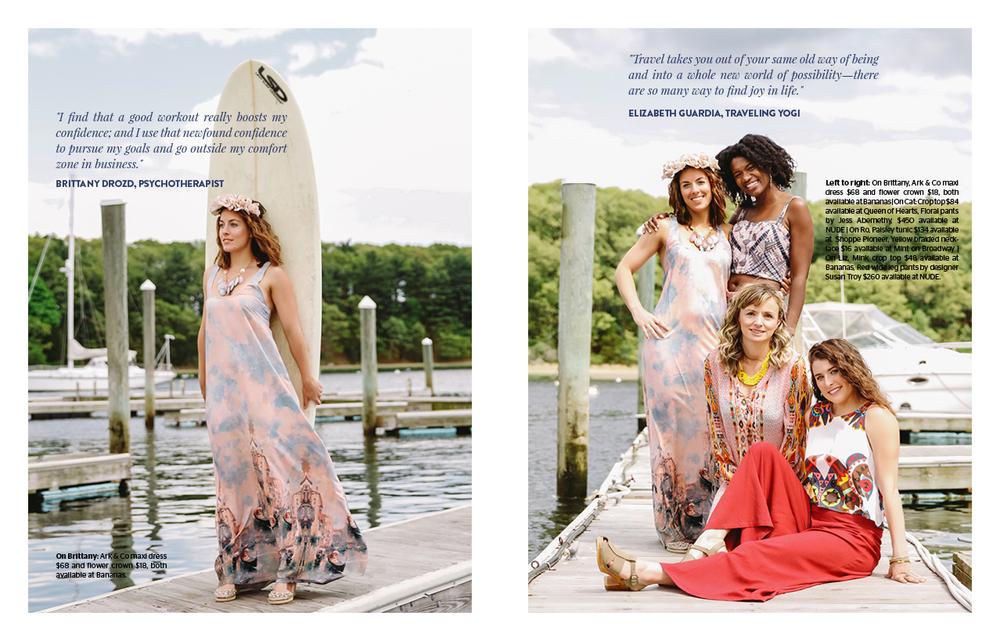 2014 Summer Guide9.jpg