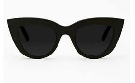 25.  CoolSunglasses  | Nasty Gal