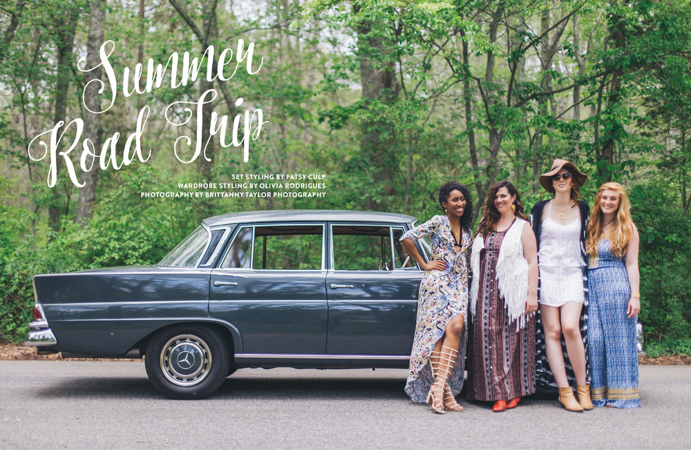 LadyProject-SummerGuide2015-Spreads27.jpg
