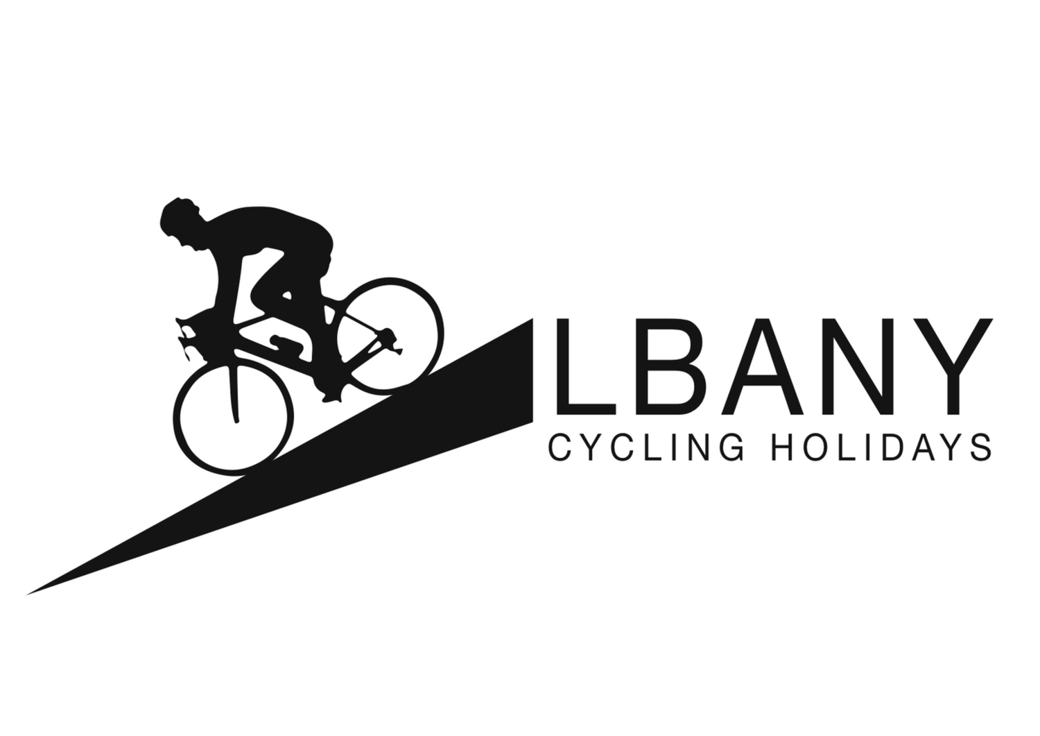 Bikes for the Trail and Albany Cycling Holidays