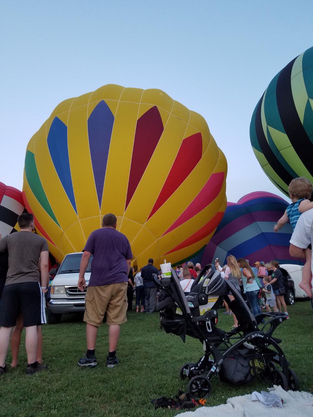 balloons5_web.jpg