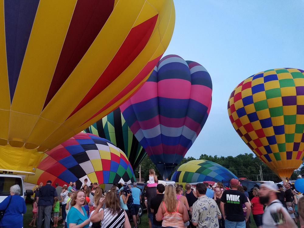 balloons4_web.jpg