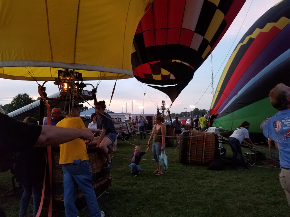 balloons2_web.jpg