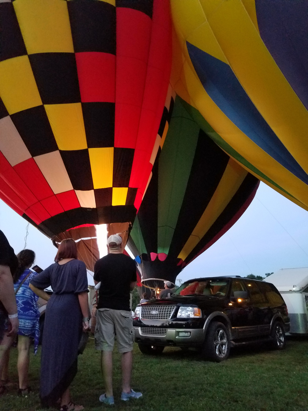 balloons1_web.jpg