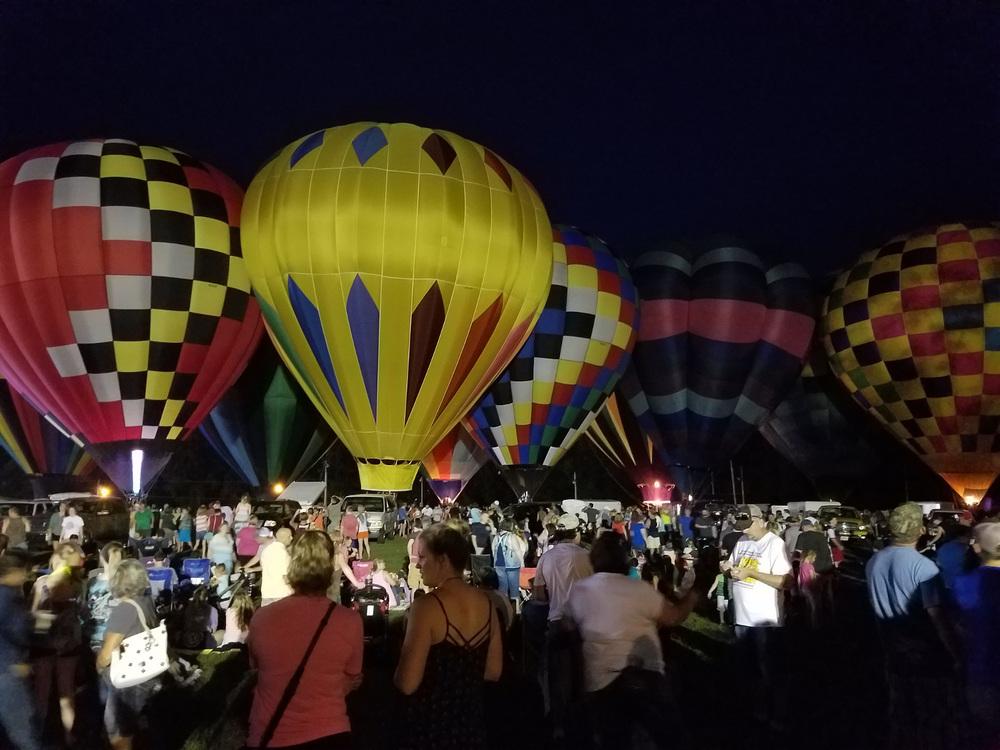 balloons_web.jpg
