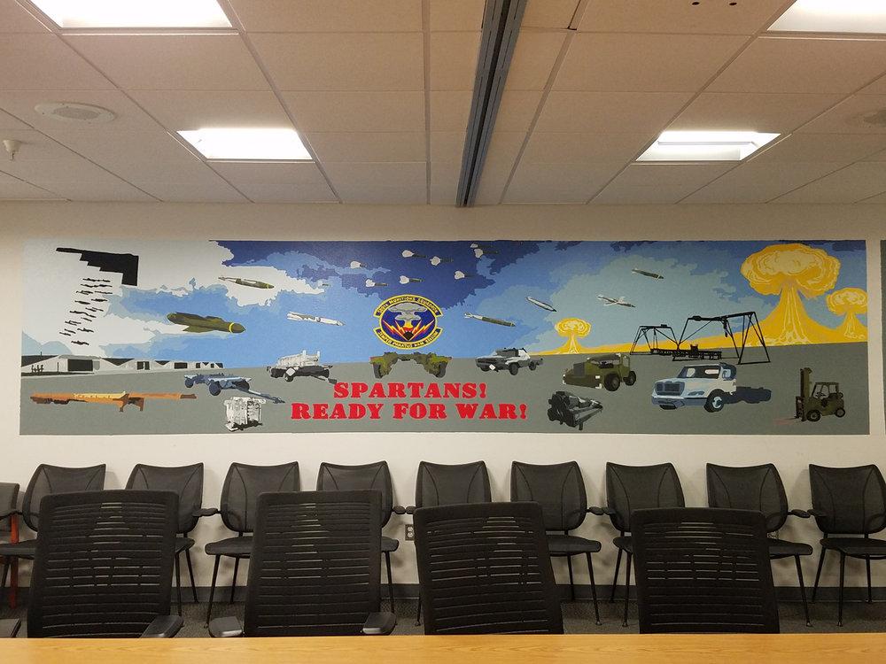 Mural Complete.jpg
