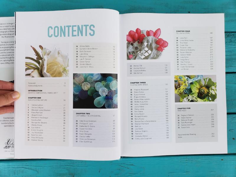 Book1_web.jpg