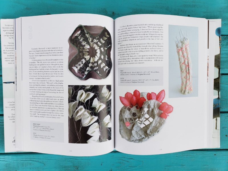 Book2_web.jpg