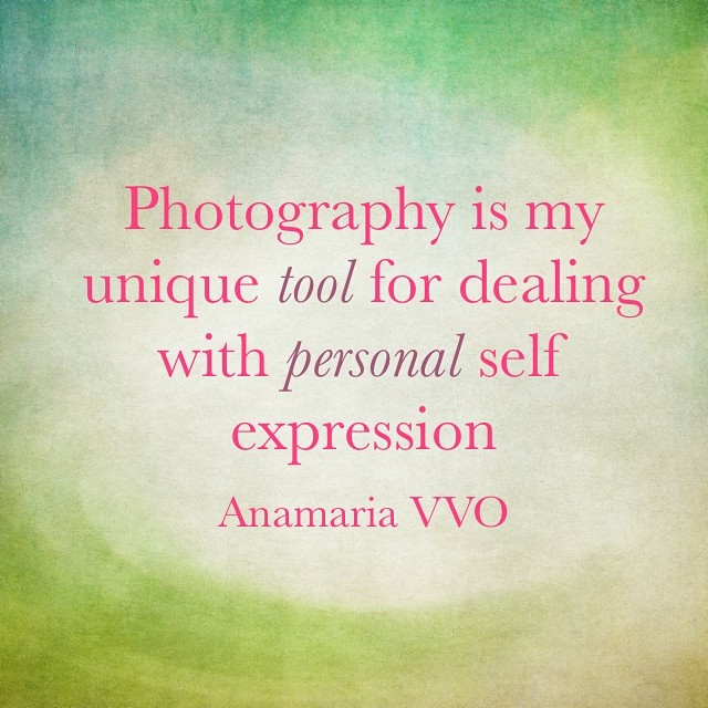My feelings #instaquote #instagram #creation #art #poetry #aandbproductions