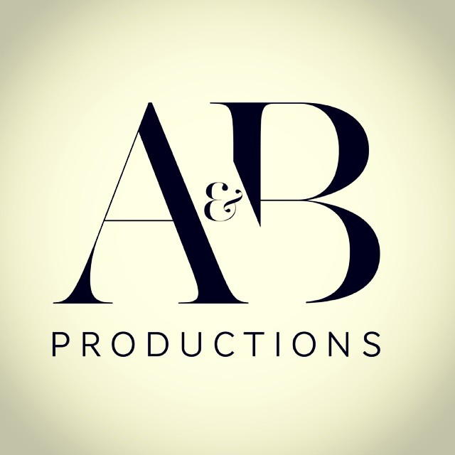 hashtag OhMy God!! I'm like so so excited and ggrateful! Our beautiful creative team have come up with a GENUIS #genius identity for our creative baby #creative #baby #aandbproductions #ohmygod!!! It's like all the most creative influences of my LIFE in like one logo #me #so so so #me!! Black and white and chic and bohemian and arrgggg I'm like so excited I might VOMIT!!!!! #vomit