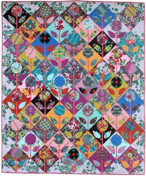 Craft South : quilt shops in nashville tn - Adamdwight.com