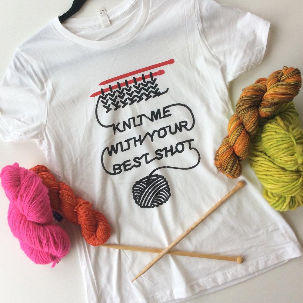 knitme.jpg