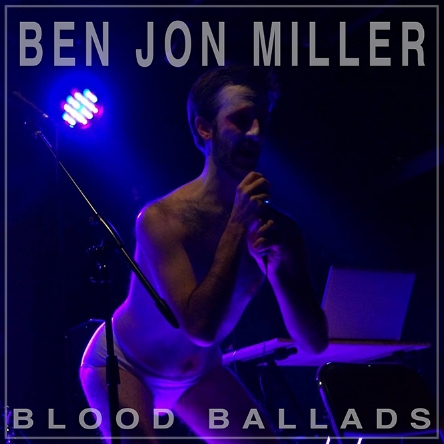 blood ballads_cover 666px.jpg