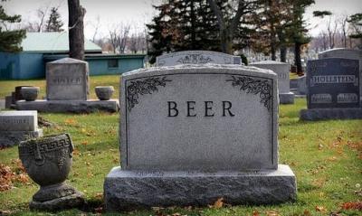 BeerTombstone.jpg