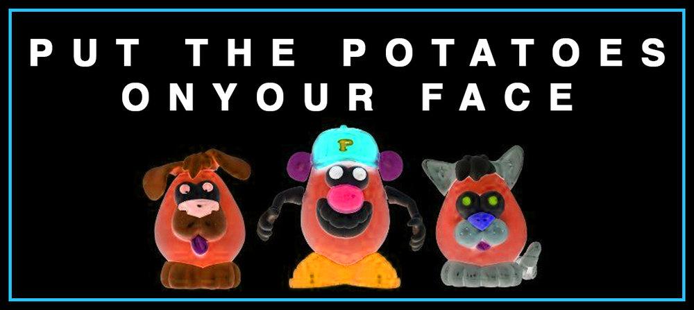 put the potatoes-title image.jpg