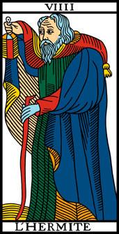 9 The Hermit.jpg