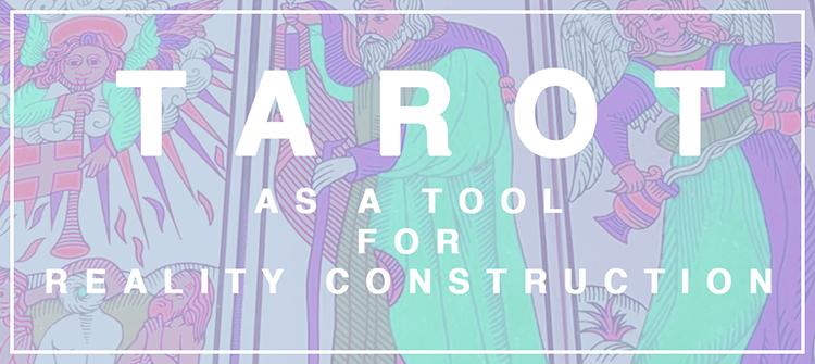 tarot as a tool-title image.jpg