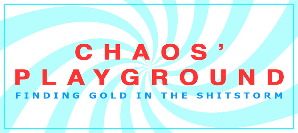 chaos playground-title image.jpg
