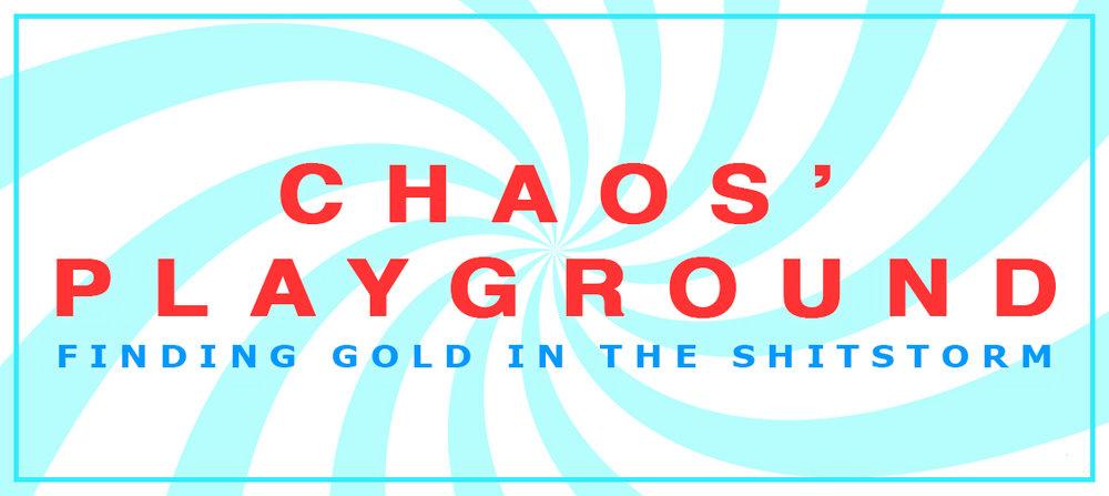 chaos playground-title image.jpg