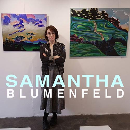 Samantha Blumenfeld-cover image.jpg
