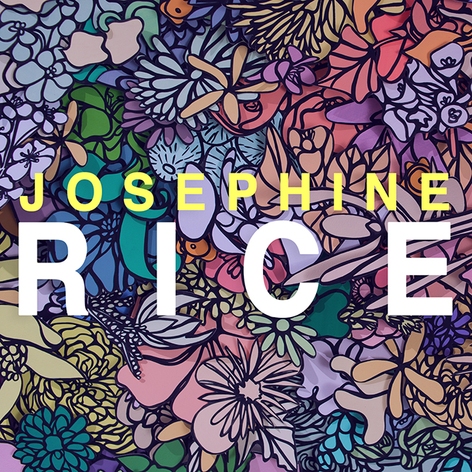 Josephine Rice - cover image 01.jpg