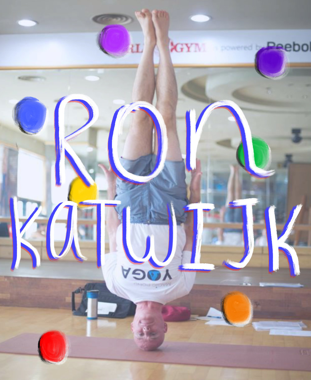 ron katwijk - cover image FINAL 2.jpg