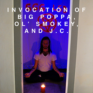 Invocation of.jpg