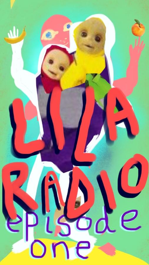 LR001-cover.jpg