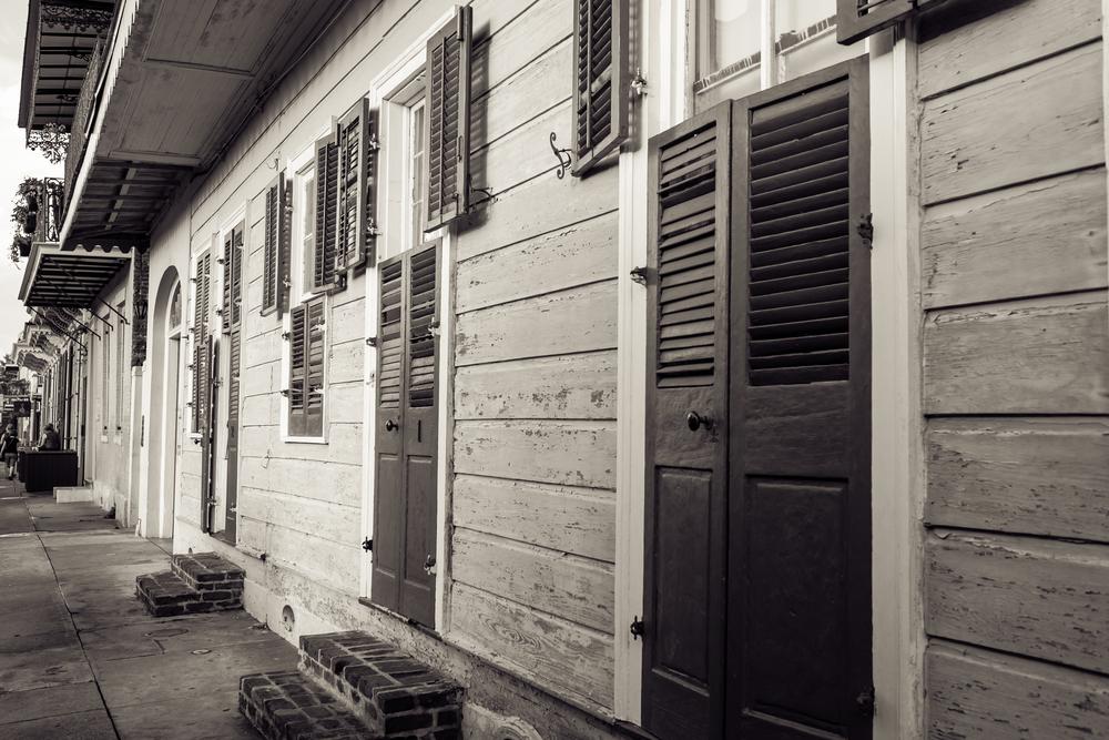 New_Orleans_2014_FujiXT1-020-Print.jpg