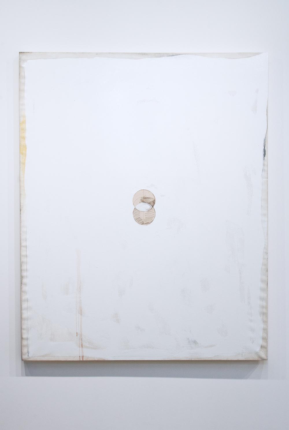 Mackenzie Ludlow, Untitled (2014)