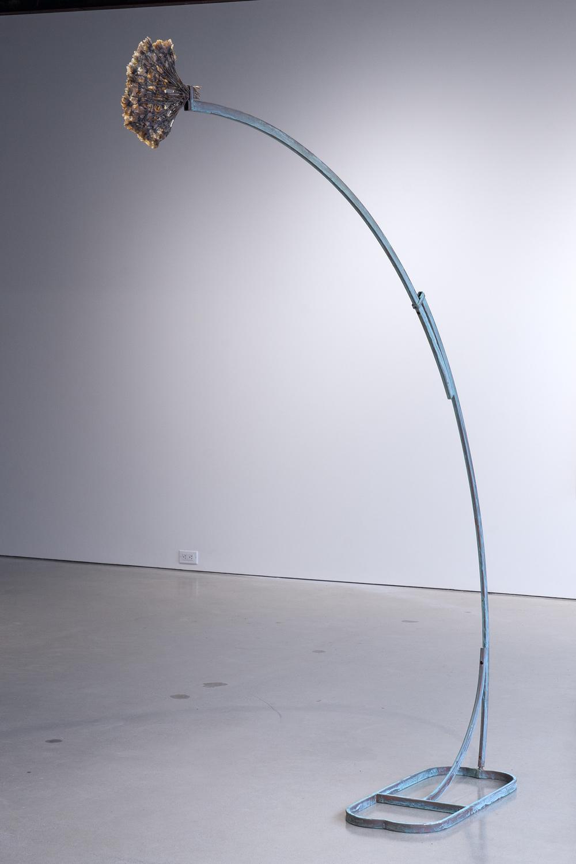 Jenine Marsh, PDA I (2014)