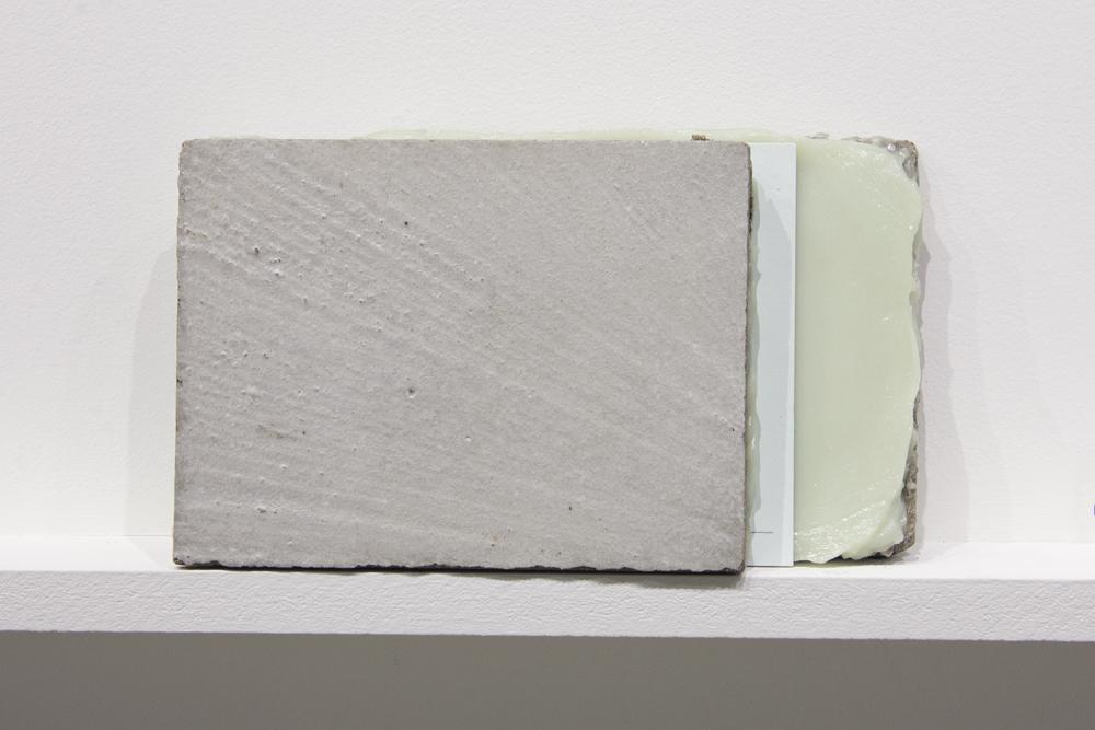 Neil Klassen in collaboration Ella Dawn McGeough. Sold