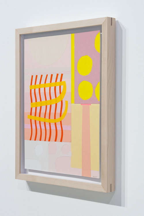 Tag Andersson pt3 — DNA Gallery