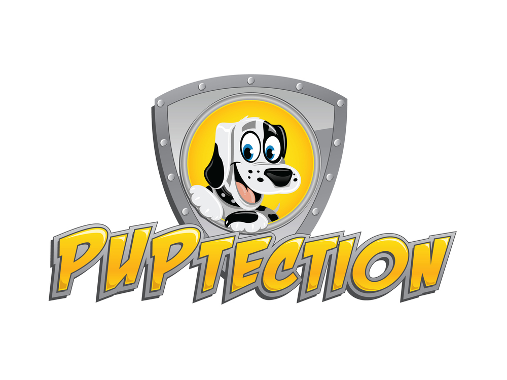 PUPtection