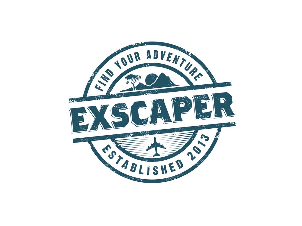 Exscaper