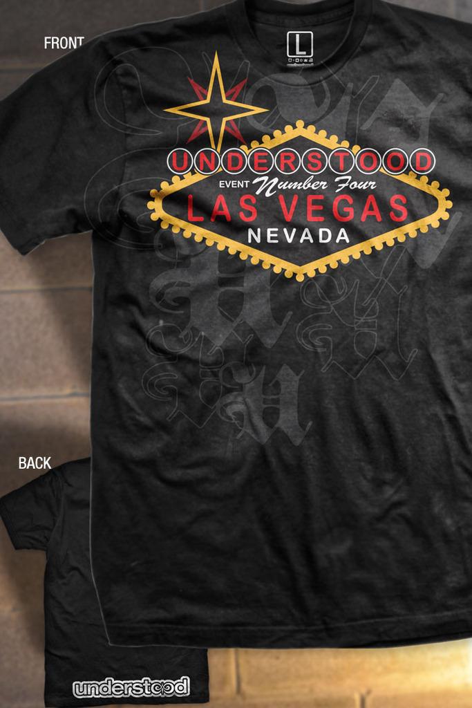 NPPL Las Vegas 2011