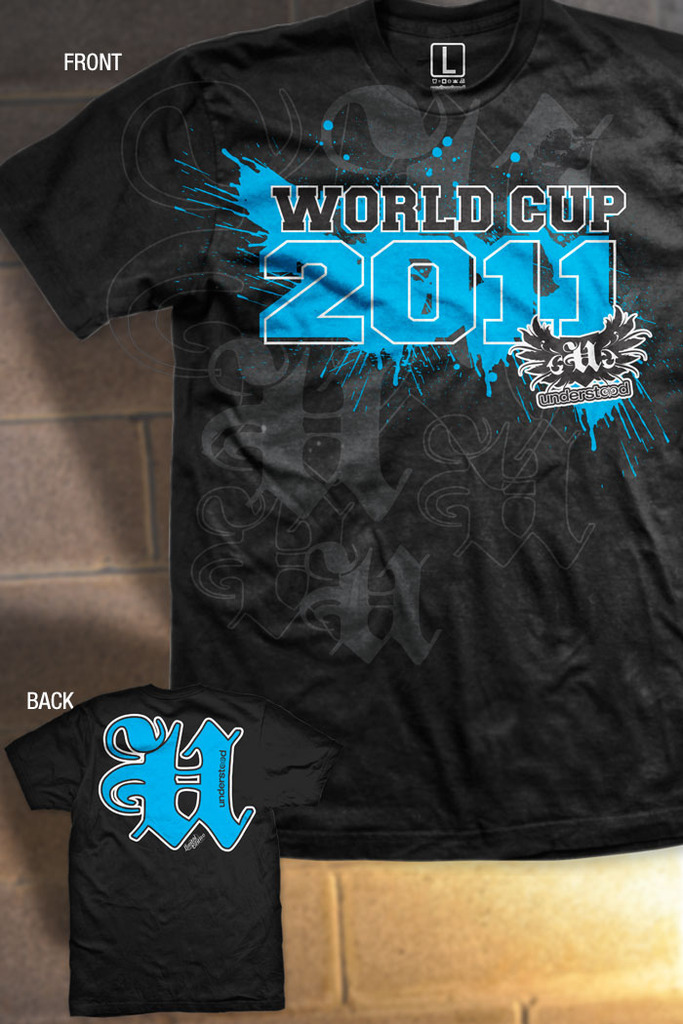 PSP World Cup 2011