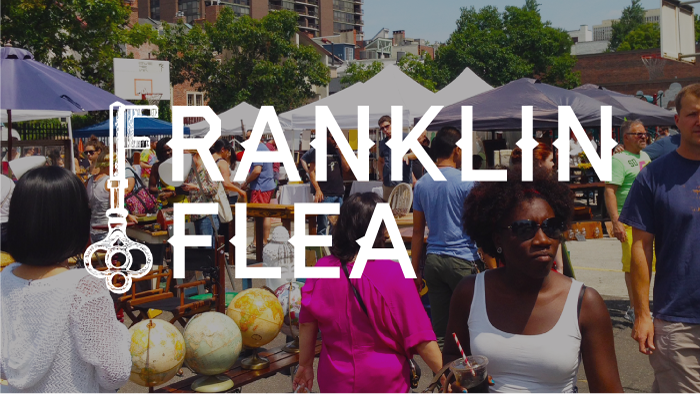 FranklinFlea_McCall2014_2.png